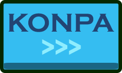 Konpa Button