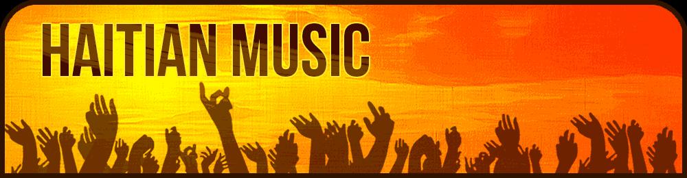 music haitienne compas