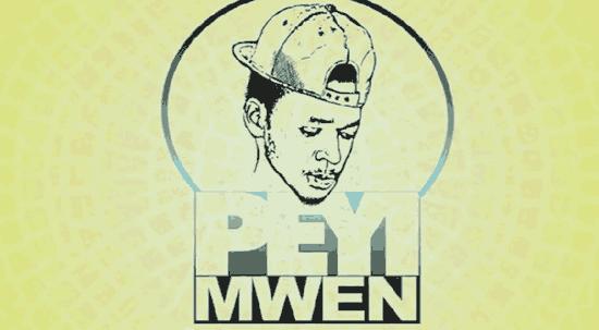 Setchi Peyi Mwen