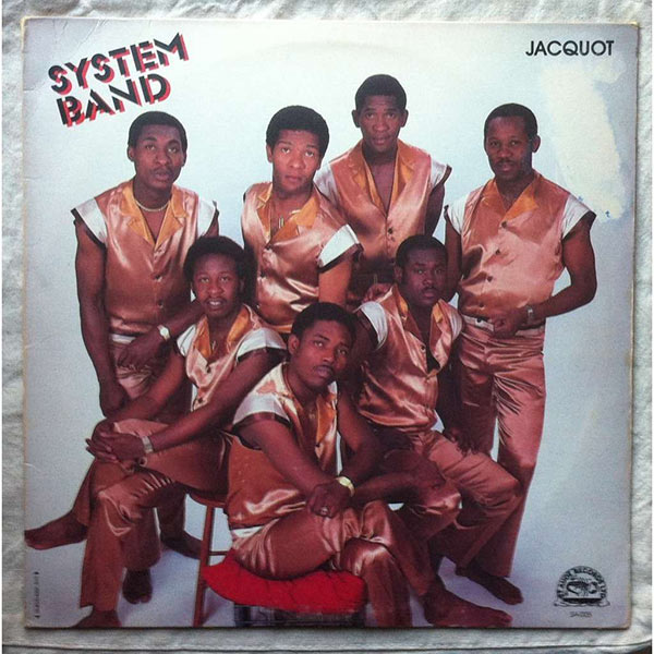 system-band