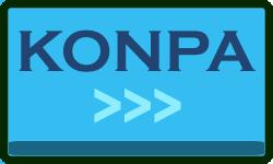 Konpa Button