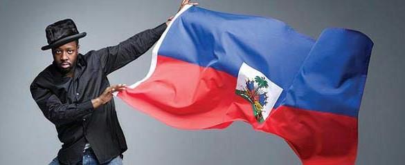 Haiti Popular Slider